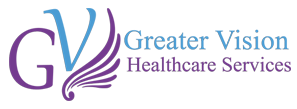 Greater Vision Healthcare Services